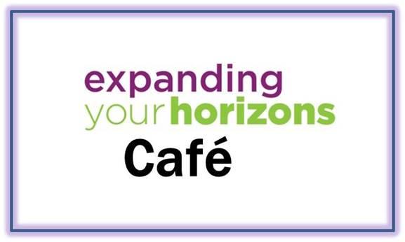 EYH Cafe