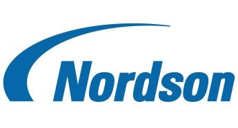Nordson_large