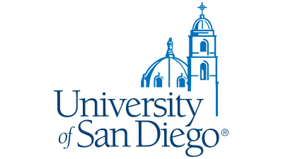 usd-logo-primary-thumb