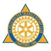 La Jolla Golden triangel Rotary Club logo 2014-01-01